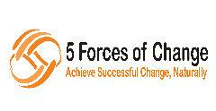 5 forces SP