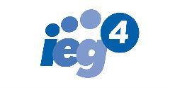 ieg4 SP
