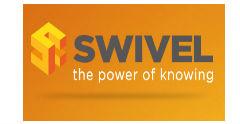swivel SP